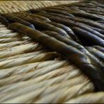Seat Weaving